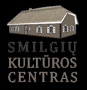 Smilgių kultūros centras